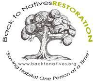 Renewal Annual Basic Membership